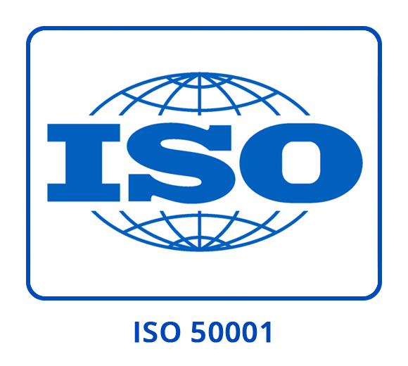 ISO - thermalsystems.com.co