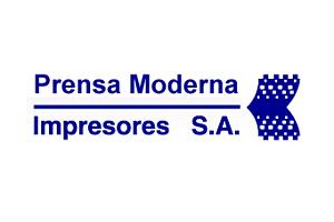 Prensamoderna - thermalsystems.com.co
